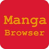 Tải Game Manga Browser