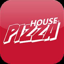 Pizza House Švermov Download on Windows