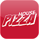 Download Pizza House Švermov For PC Windows and Mac