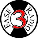 FASE 3 RADIO icon