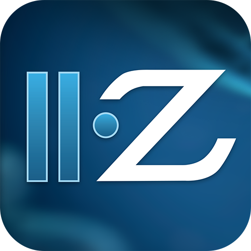 ZoneOptions - Binary Options