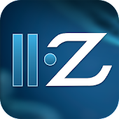 ZoneOptions - Binary Options