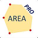 Map Area Measure Pro APK