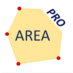 Map Area Measure Pro 2.0.3.41