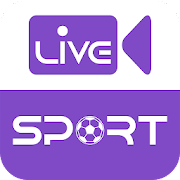 App All Live Football Go - Football Live Score APK for Windows Phone