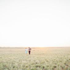 Wedding photographer Artem Dronkin (LovelyMoments). Photo of 12.06.2013