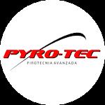 Pyrotec Icon