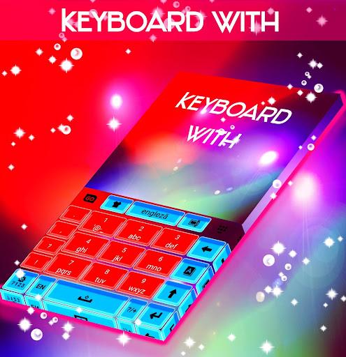 個人化必備免費app推薦|键盘采用LED線上免付費app下載|3C達人阿輝的APP