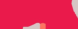 Yay.com logo