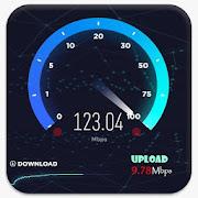 Internet Speed Meter Speed Test 2019