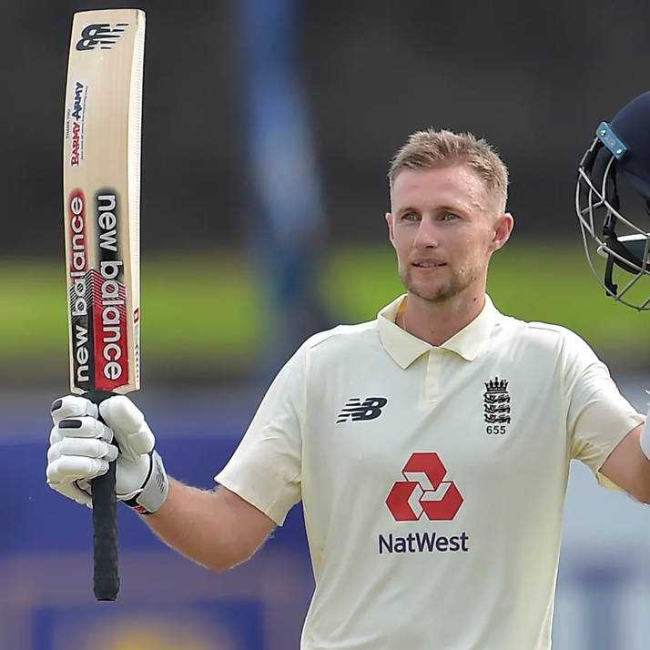 Best Cricketer in The World