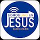 Radio Visión Colombia Download for PC Windows 10/8/7
