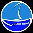 Teluk Bone