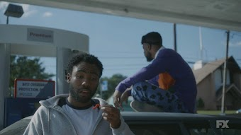 Atlanta Season 2 Sneak Peek