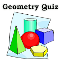 Geometry Quiz icon