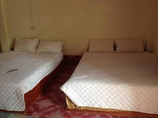 Thipsavan Guesthouse