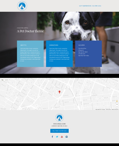 Our Best Website Templates & Website Themes | Yahoo! Small