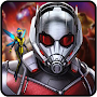 Download Ant Man and Wasp Wallpaper HD apk