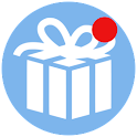 Gift Pictures for Reddit icon