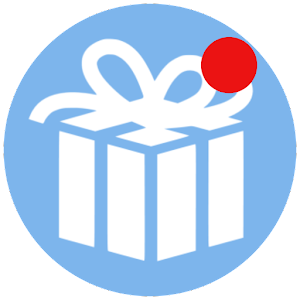 download Gift Pictures for Reddit apk