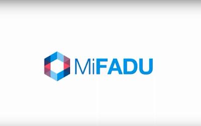MiFADU