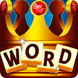 Game of Words: Free Word Games & Puzzles apk