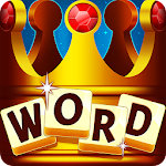 Game of Words: Free word games 1.23.1