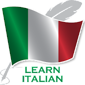 Learn Italian Free Offline For Travel