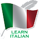 Learn Italian Free Offline For Travel apk