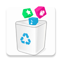 Easy Uninstaller icon