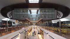 Dubais lufthavn (S2E4)