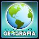 Download Cuanto Sabes de Geografia - Trivia For PC Windows and Mac