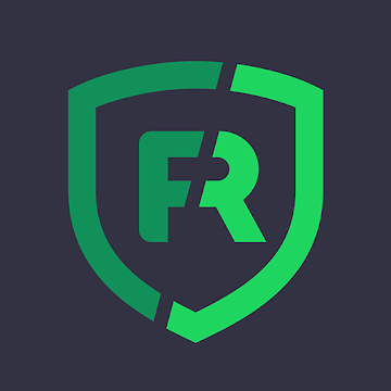 RealFevr - Fantasy Sports