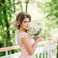 Wedding photographer Olga Bulgakova (OBulga). Photo of 31.07.2018
