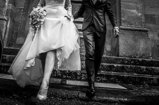 शादी का फोटोग्राफर Leonardo Scarriglia (leonardoscarrig)। 28.12.2018 का फोटो