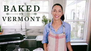 Baked in Vermont thumbnail