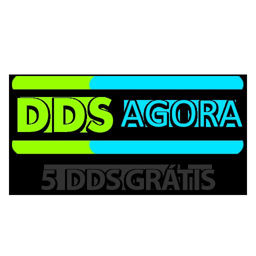 DDS AGORA - Grátis