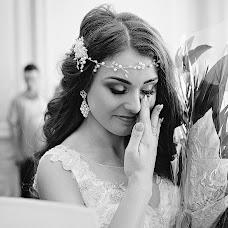 Wedding photographer Vladimir Shumkov (vshumkov). Photo of 26.06.2017