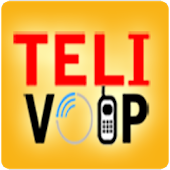 Telivoip Gold