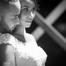 Wedding photographer Marlos Amaro (marlosamaro). Photo of 12.02.2016