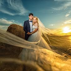 Fotograful de nuntă Moisi Bogdan (moisibogdan). Fotografia din 26.07.2016