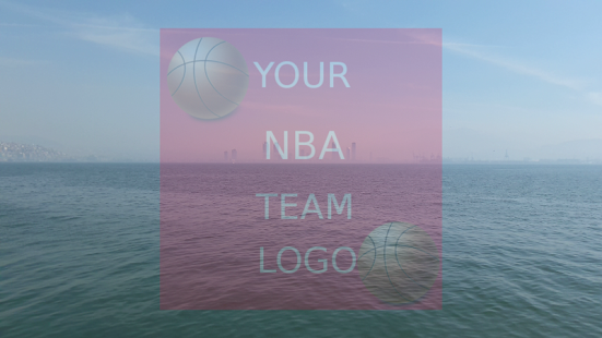 Snap NBA- screenshot thumbnail