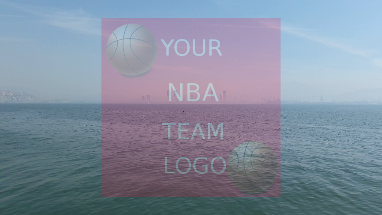 Snap NBA- screenshot