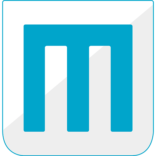 Baixar 4Move Motorista para Android