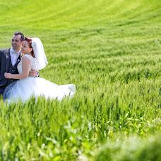 Wedding photographer Damiano Carelli (carelli). Photo of 03.06.2015
