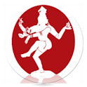 Vigyan Bhairava Tantra icon