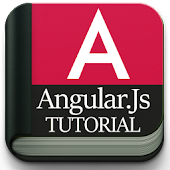 Guide for Angular Js