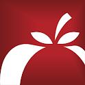 Apple Federal Credit Union icon