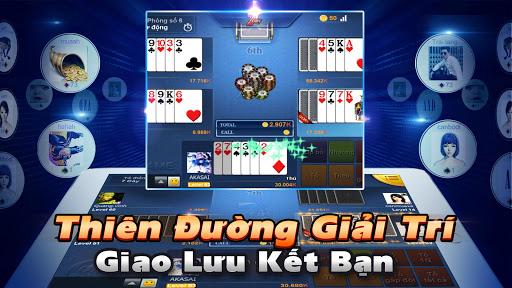 Ongame Sám Cô (game bài)