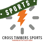 Cross Timbers Sports